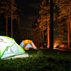 Camp Camping Tent Booking Available. Best camping