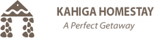 KAHIGA HOMESTAY