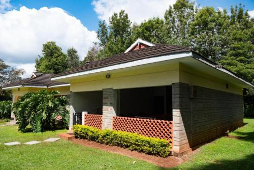 http://kahigahomestay.com best accommodation best hotel Booking Available world-class experiences for guests 5 spacious en-suite bedrooms